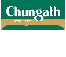 Chungath Jewellery